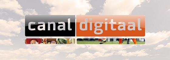 Canal Digitaal Netherlands