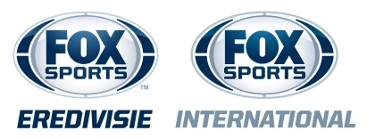 canal-digitaal-fox-sports-1.jpg