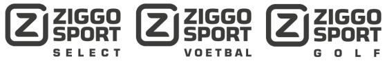canal-digitaal-ziggo-sport.jpg