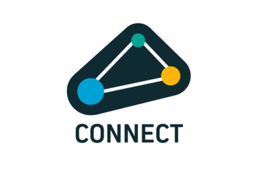 TechniSat Connect