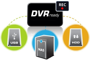 dvr-ready-3-new.jpg