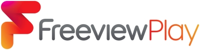 freeview-play-logo1.jpg