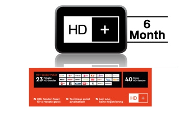 hd-plus-smartcard-6-month.jpg