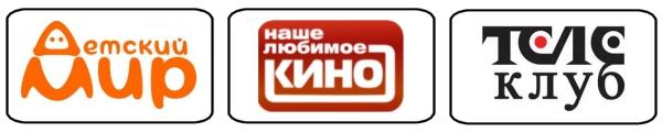 inter-tv-russia-body.jpg