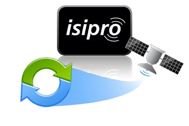 isiopro