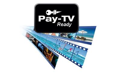 pay-tv-ready.jpg