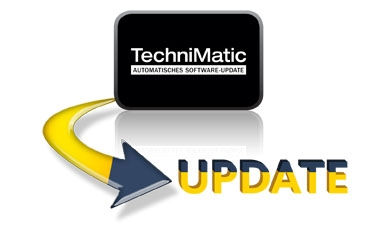 technimatic-update.jpg
