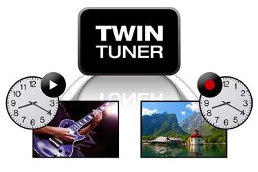 twin-tuner.jpg
