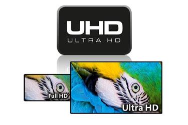 ultra-hd.jpg