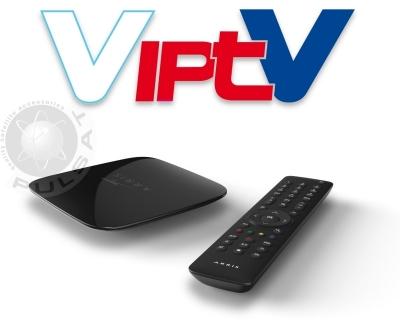 vip-tv-new.jpg