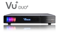 vu-plus-duo-2-sml.jpg