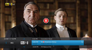 youview-screen-downton-v387073825-.jpg