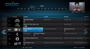 youview-screen-epg-v387073824-.jpg
