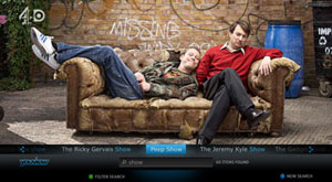 youview-screen-peep-v387073825-.jpg