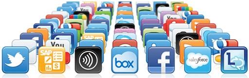 Zaap TV Apps