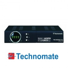 Technomate TM-5402 HD M3 CI+ Super+