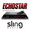Echostar HDS-600RS SlingLoaded Freesat PVR and Media Streamer