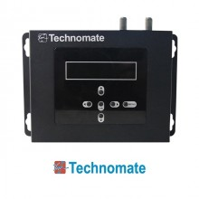Technomate TM-RF HD HDMI to Digital Terrestrial TV Modulator