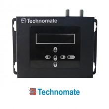 Technomate TM-RF HD HDMI to Digital Terrestrial TV Modulator