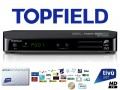 Topfield SBX 3300 HD