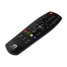 Global IPTV Standard Remote Control Unit
