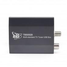 TBS5520
