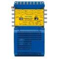 Technisat GigaSystem 17/8 G Multiswitch