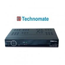 Technomate TM-Nano 2 Super