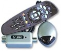 Sky Digital Remote & TV Link Pack