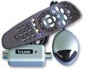 Sky Digital Remote & TV Link Pack