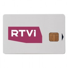 RTVi - The best current affairs TV from Russia
