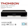 Thomson TSR600CI - CI+ High Definition Digital Satellite Receiver