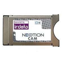 Neotion Irdeto CI+ Secure CAM