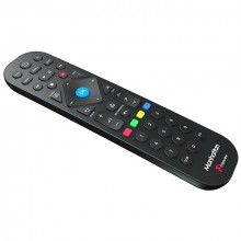 Manhattan T2•R Freeview HD Genuine RCU