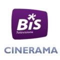 BIS TV France Cinerama Subscription 12 Months Viaccess
