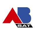 AB Sat France