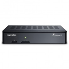 Plaza HD-T2 Freeview HD