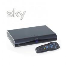 Sky DRX895 Sky HD Digibox