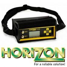 Horizon HDSM USB Plus Digital Satellite Meter