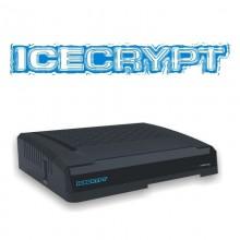 Icecrypt S1600CHD SE