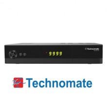 Technomate TM-5402 Mark 4 Version