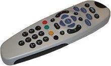 Sky Digital Remote Control