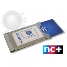 NC Plus Poland Gold Package 12 months