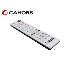 Cahors Genuine Remote Control