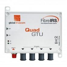 GI FibreIRS Quad GTU Mk3