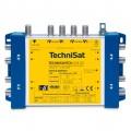 Techniswitch 5/8 G2