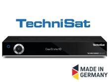 Technisat Technicorder ISIO STC