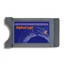 AlphaCrypt Pro v3.28