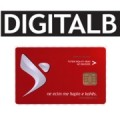 Digitalb Premium HD Subscription Renewal 12 Months