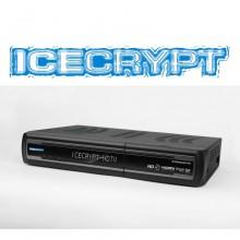 IceCrypt STC-6000HD PVR